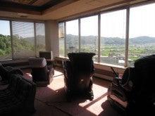 $倉敷美観地区の観光 くらしき山陽ハイツ スタッフブログ