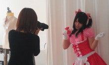 $地下アイドルポータルサイト【あんみゅ!】のブログ-shoco-2