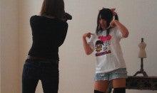 $地下アイドルポータルサイト【あんみゅ!】のブログ-shoco-3