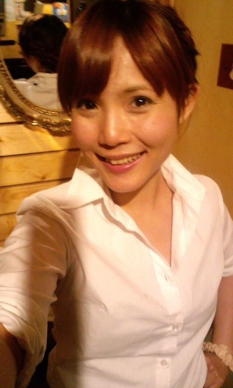 b9ca30523259 お茶とフレンチのマリアージュ | 前田真実オフィシャルブログ「サイト☆おまみ」Powered by Ameba