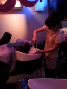 高知市の美容室・ヘアサロン『レスポワール』のブログ-P1000349.jpg