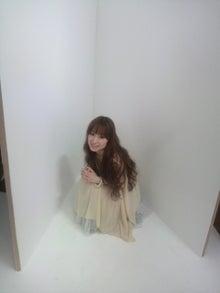 ほわほわちょうちょ-2011091716520000.jpg
