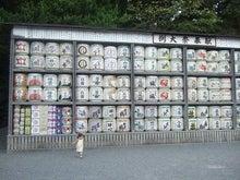 かずのこたんブログ-鎌倉8