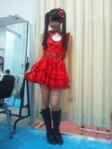 NMB48オフィシャルブログpowered by Ameba-DSC_0367.JPG