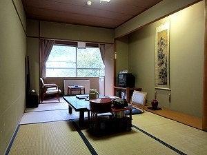 フィアット500とロックな毎日-sakunamionsen_iwamatsuryokan_4