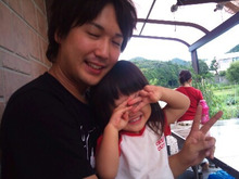 中島岳BLOG-image0014.jpg