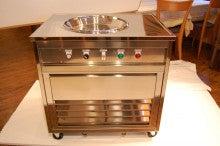 icecookのブログ-アイスクック