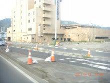 しーしゃーのブログ
