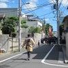 神山町の御祭の画像