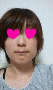 がんばれ!!じ・ぶ・ん☆~育児奮闘記~Ⅱ-Sept_20_2011_543.jpg