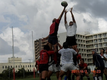 SUNDAI RUGBY MANAGER BLOG-FW