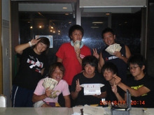 SUNDAI RUGBY MANAGER BLOG-ゆうたB.D