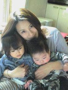 立花理佐オフィシャルブログ「ALoha Lovers」Powered by Ameba