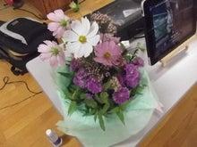友近890(やっくん)ブログ ~歌への恩返し~-DSCF9024.jpg