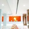 バイヨーク ブティック ホテル /BAIYOKE BOUTIQUE HOTELの画像