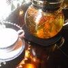 中国茶 なう日記の画像