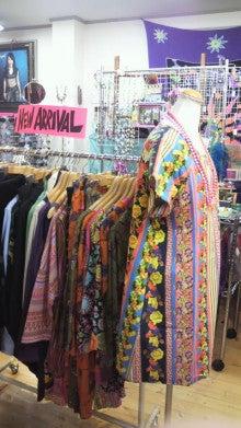 個性派ファッション&天然石のバンブーボックス-2011092215250001.jpg