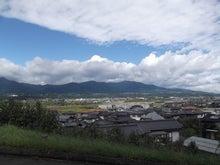 友近890(やっくん)ブログ ~歌への恩返し~-DSCF9035.jpg