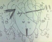 ♪カブトムシプリンセスとみ~のすけさん♪-201109230415002.jpg