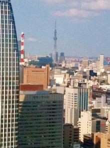 こぶたん家-東京タワー2