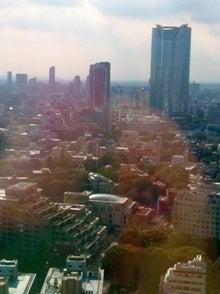 こぶたん家-東京タワー4