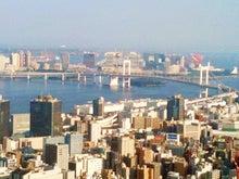 こぶたん家-東京タワー5