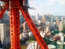 こぶたん家-東京タワー9