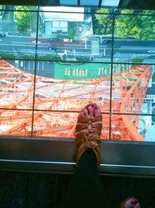 こぶたん家-東京タワー8