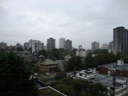 i Canada-Sep 22'11 i Canada
