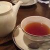 お茶会の画像