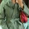 エスパス×&Loveの画像