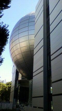 $プクッチ劇場 メロッチ劇場