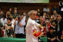 香港スポーツ事情-2011August14_AllHK