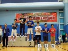 香港スポーツ事情-2011August14_AllHK05