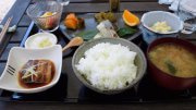 「かっちゃん」の呑み食べ日記