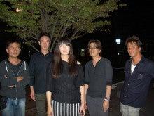 佐賀のライブハウス RAG・G(ラグジー)| Rock Ride(ロックライド)公式サイト-Sawacopresso