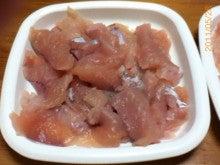 アクアエリア調理部のブログ