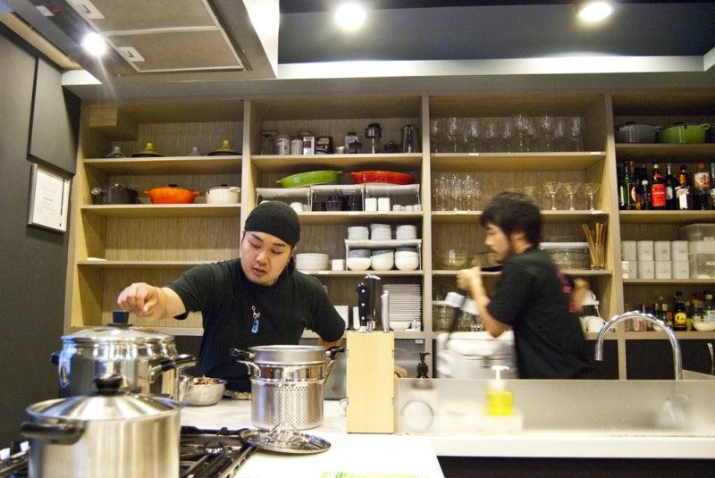 Nikkyon's Blog-gensan21_6