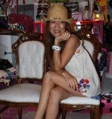 $Aloha Smile