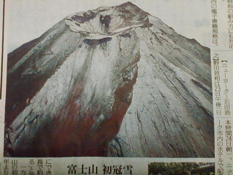 富士北麓のブログ