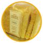 $金沢のおいしいパン【Su Franche】スーフランシュ-メープルシュガーのラスク
