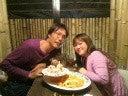 S.Tons 竹のブログ-2011092512530000.jpg