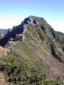ゴンの山大好き-110924_080140.jpg