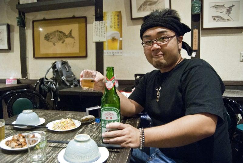 Nikkyon's Blog-shisyokukai_3