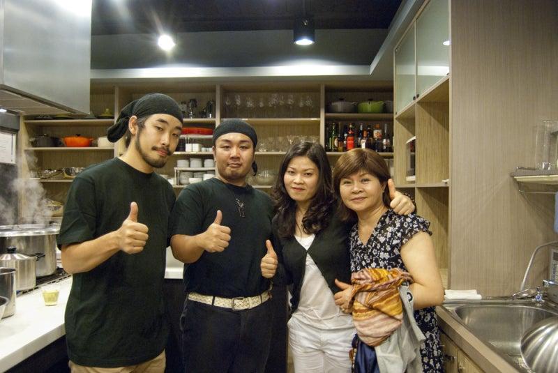 $Nikkyon's Blog-shisyokukai_11