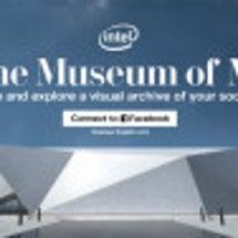 【WEB】Intel…