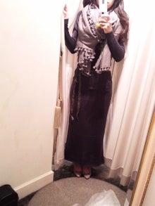 kiraraのキラキラLife☆blog-DVC00030.jpg