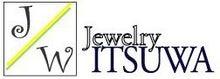 J/W Jewelry ITSUWA ブログ