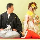 「館内ロケーション」もステキ☆結婚写真のホワイトベル志都呂の記事より
