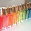 1月の各種カラー養成講座のお知らせの画像